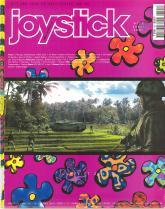 image Joystick_125__Page_001_avril_2001.jpg (1.0MB)